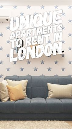If You Like London Apartments For Rent Might Love These Ideas