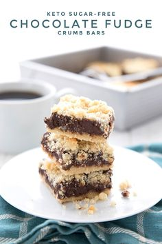 Low Carb Sweets, Low Carb Desserts, Healthy Sweets, Healthy Snacks, Ketogenic Recipes, Keto Recipes, Dessert Recipes, Protein Recipes, Protein Foods