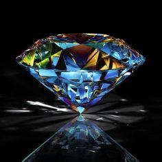 Car Led Lights, Diamond Are A Girls Best Friend, Plexus Products, Black Backgrounds, Birthstones, Affair, Diamond Jewelry, Black And White, Gemstones
