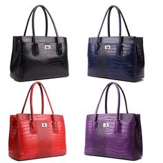 US $38.99 New with tags in Clothing, Shoes & Accessories, Women's Handbags & Bags, Handbags & Purses