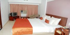 Find Budget, Cheap and Luxury hotels in Pune, India. Get Pune hotel information from Trip The Earth.