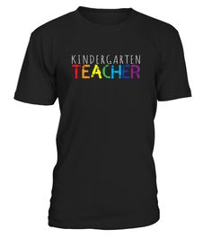 Colleagues, children & parents will love the outfit. Funny & cute teacher gift for birthday, retirement, anniversary or christmas.           IMPORTANT: These shirts are only available for a LIMITED TIME, so act fast and order yours now!       TIP: If you buy 2 or more (hint: make a gift for someone or team up) you'll save quite a lot on shipping.        Guaranteed safe and secure checkout via:    Paypal | VISA | MASTERCARD        Click the GREEN BUTTON, select your siz...