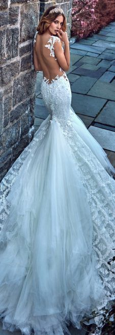 Magazine: Wedding Dress Pictures, Expert Wedding Planning Tips ...
