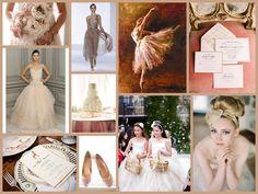 Buy Wedding Themes! | DA Weddings