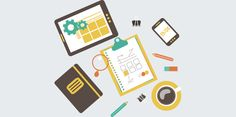 Marketing de Conteúdo: dicas para um plano editorial de sucesso