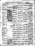05 Jan 1867 - SHIPPING. - Southern Argus (Port Elliot, SA : 1866 - 1954)