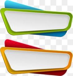 Elemento de PPT,Información, Elemento De PPT, Información, Etiqueta Imagen PNG