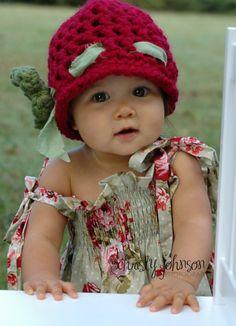 beth-anne2: laken et Lila est # 6 dans les vêtements de bébé sur etsy !!!  }