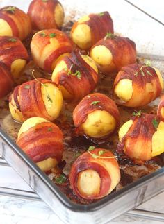 Recipe For Mom, Everyday Food, Deli, Summer Recipes, Sweet Potato, Meal Prep, Bacon, Tapas, Brunch
