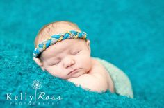 This Aquatic Braided Baby Boho Headband measures and it is just perfect for any age! All of my headbands are handmade; Grey And Gold, Blue Grey, Halo Headband, Baby Headbands, Braided Headbands, Backdrops For Parties, Party Shop, Bibs, Party Supplies