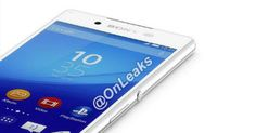 The Sony Flagship Xperia Z4 is on the top list of the expected new smartphonesof 2015, with the launch of the Samsung Galaxy S6 and the HTC One M9 at the Mobile World Congress with no signs of Sony Flagship, attentions are now turned to see if this new Xperia can match the main rivals. [...]
