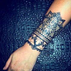 Best tattoos ideas for women ! - Best tattoos ideas for women ! Best tattoos ideas for women ! Up Tattoos, Trendy Tattoos, Forearm Tattoos, Body Art Tattoos, Hand Tattoos, Tattoos For Women, Tatoos, Tattoo Women, Cuff Tattoo