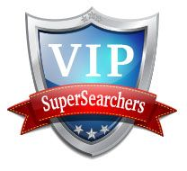 Become a SuperSearcher
