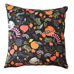 eu.Fab.com | Night Forest Cushion Large
