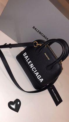 – Gunter Rost – Purse – Purses And Handbags Diy Luxury Purses, Luxury Bags, Luxury Handbags, Fashion Handbags, Purses And Handbags, Fashion Bags, Fashion Accessories, Designer Handbags, Designer Bags