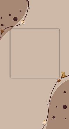 Creative Instagram Photo Ideas, Instagram Story Ideas, Photo Instagram, Birthday Captions Instagram, Birthday Post Instagram, Cute Emoji Wallpaper, Cute Patterns Wallpaper, Happy Birthday Posters, Instagram Editing Apps