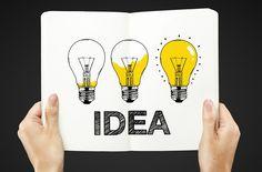 La idea de negocio es el punto de partida de un proyecto cuyo éxito potencial puede ser ilimitado o, por el contrario, puede tener un recorrido muy corto. Al ser un paso tan definitivo el de elegir la idea de negocio, en este post te contamos cuáles son los errores que se cometen habitualmente.