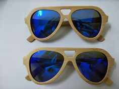 #polarizedsunglasses #sunglasses #gafas #gafasdesolpolarizadas #gafademadera #wood #zebrawood #trees #trendy #fashion #woodfashion #woodcraft #purple #occhiali #lentes #lentesdemadera #uv400 #uv400polarized #sunnies #shades #sunset #sunshine #playoutside #floating #lovewood #natural #sustainability #bamboosunglasses #bamboo #bambù