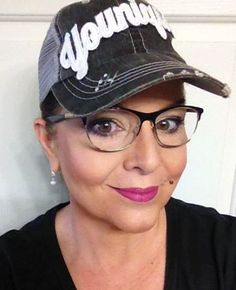 I am a 58 year old Glamma and all of the products I use can be found on my website carriewhitworth.com. For a one on one consultation or a private makeup and skin care class with you and your girlfriends you can contact me via email at cfwhitworth@gmail... or find me on fb and message me.