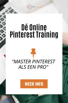 Online Marketing, Social Media Marketing, Gadgets And Gizmos, Pinterest Marketing, Social Media Tips, Ecommerce, Things I Want, Finance, Business