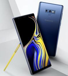 Samsung Galaxy Note 9 Benchmark Score Bitten by Apple iPhone X. According to the report coming from resources, Samsung Galaxy Note 9 has been Latest Phones, New Phones, Smart Phones, Mobile Phones, Top 5 Smartphones, Telephone Samsung, Film Gif, Gadgets, Benefit Brow