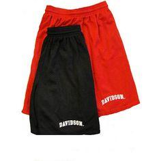 Product: Youth Size Shorts