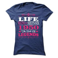 [Top tshirt name origin] 1950 Women Shirts Life Begins At sixty-six  Discount 15%  This awesome shirt for you  Tshirt Guys Lady Hodie  SHARE TAG FRIEND Get Discount Today Order now before we SELL OUT  Camping be wrong i am bagley tshirts women shirts life begins at