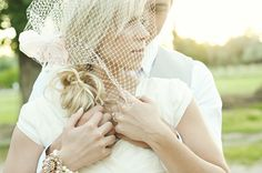 www.chantelmarie.com   wedding, bride, engagements, bridals,  @Savanna Matthews