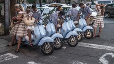 Italian Women, Italian Beauty, Italian Style, Italian Fashion, Honda Motorbikes, Best Scooter, Best Insurance, Seamless Underwear, Second World