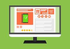 يمكنك إنشاء موقعك الإلكتروني الخاص بنفسك دون الإعتماد على مختصين في ذلك، وبخطوات سهلة وبسيطة ولا تحتاج إلى خبرة مسبقة، وذلك عبر منصات تم إعدادها لهذا الغرض E Commerce, Business Marketing, Online Business, Etsy Business, Business Branding, Web Development Tutorial, Software Development, What To Sell, Shops