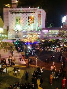 Merry Christmas, 2015♡♡♡