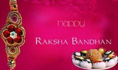 Raksha Bandhan Quotes, Sayings, Images Rakhi Pictures Wallpapers, Rakhi quotes for brother / sister, raksha bandhan quotes images for him/ her greetings Happy Raksha Bandhan Quotes, Raksha Bandhan Messages, Happy Raksha Bandhan Images, Raksha Bandhan Wishes, Happy Rakshabandhan, Get Happy, Rakhi Pic, Rakhi Quotes, Happy Rakhi