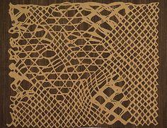 MO118 _ Provenienza: Cina _ Tipo di Produzione: Senza vello _ Composizione: Misto lana e cotone _ Caratteristiche: Lana filata a mano _ Misure standard: 240×170, 250×200, 300×200, 300×250, 350×270, 400×300 _ Note: Questo tappeto é realizzabile in qualsiasi misura