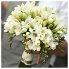 fresie Freesia Bouquet, Freesia Flowers, Hand Bouquet, Peonies Bouquet, Floral Wedding, Wedding Bouquets, Wedding Flowers, Flower Decorations, Wedding Decorations