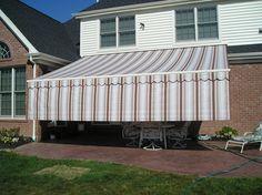 43 ideas for backyard shade sails retractable awning Backyard Swing Sets, Pergola Ideas For Patio, Backyard Shade, Wood Pergola, Pergola Canopy, Pergola Swing, Backyard Patio Designs, Pergola With Roof, Backyard Pergola