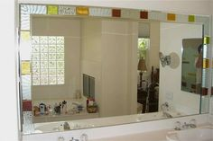 Etched Gl Frosted Entry Doors Interior Pantry Shower Decorative Windows Tables Design Your
