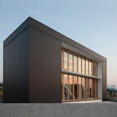 Dezeen » Architecture