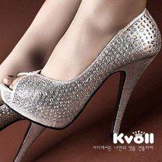 Silver <3