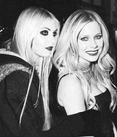 117 Best Avril Lavigne Images On Pinterest In 2018 Idol