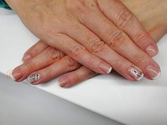 Kylie, Nails, Crafts, Painting, Beauty, Beleza, Manualidades, Ongles, Finger Nails