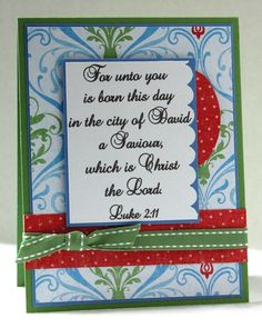 BIBLE STORIES ARE TRUE: DAILY SCRIPTURE(S) & PRAISE, 12/18/14, MY SAVIOR, WHICH IS CHRIST THE LORD!