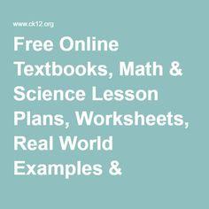 foundations of math 12 textbook pdf