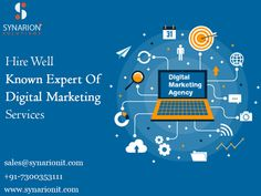 Hire our experts to promote your Business on a digital platform. We are a leading IT company and we provide many services related to digital marketing. Online Digital Marketing, Promote Your Business, Platform, Heel, Wedge, Heels