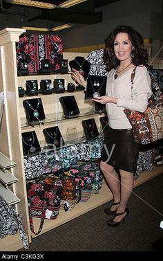 """Marie Osmond Launches the """"Marie Lifestyle Collection"""" at Hallmark Store Las Vegas on November 2009 Hallmark Store Las Vegas The Osmonds, Marie Osmond, Miu Miu Ballet Flats, Product Launch, Singer, Actresses, Lifestyle, Celebrities, Utah"""