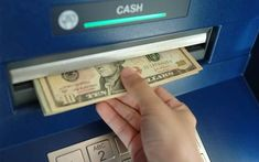 If you are looking for information about cash automation, ATM & Cash Deposit Systems and ATM service, Absolute Financial Equipment is the only solution. Step into this firm and get solution of all your ATM issues. Make Money Fast, Make Money Online, Money Order, Cdb, Atm Cash, Perfect Money, Cyber Attack, Step Cards, Borrow Money