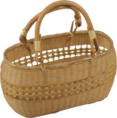 Wholesale Bamboo basket products - bamboo steamer baskets,bamboo picnic baskets company