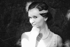 kasvitieteellinen puutarha, portrait photography, lilychristina photography, portrait, black and white photography