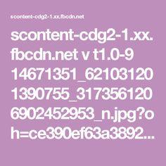 scontent-cdg2-1.xx.fbcdn.net v t1.0-9 14671351_621031201390755_3173561206902452953_n.jpg?oh=ce390ef63a389287639819fabb9967ee&oe=5897CFC1