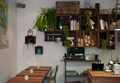 La Petit Prince - French inspired artisan bakery newly opened in Armadale #Melbourne #Cafe #Coffee