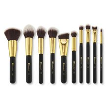 Makeup Brushes: Foundation, Stippling & more! | BH Cosmetics!